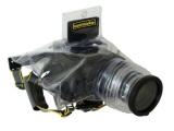 EWA Marine VFS7 Splashbag - Sony NEX FS700