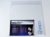 Cotech SupaLite Diffusers Gel Pack
