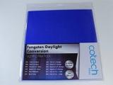 Gel Filter Pack Tungsten/Daylight