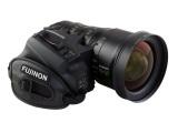 Fujinon 19-90mm T2.9 Cabrio Premier PL Lens