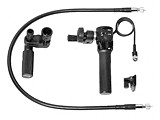 Fujinon Remote Focus and Zoom Kit