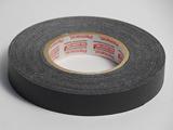 "Tape, Gaffer's Tape, 1"" Black"