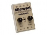 Gentner Microtel Telephone Mixer