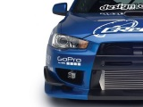 GoPro Motorsports Waterproof HD Camera w/32GB SD
