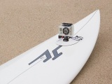 GoPro Surf Waterproof HD Camera w/32GB SD