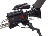 ARRI Phantom HD Gold Package