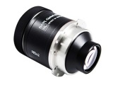 HDx2 B4/PL Optical 35mm Lens Adapter