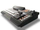 For-A HVS-300HS Portable HD/SD 8 input Switcher