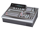 For-A HVS-500HS Portable HD/SD 8 input Switcher