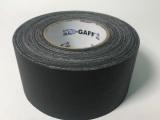 "Tape, Gaffer's Tape, 3"" Black"