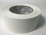 "Tape, Paper, 2"" White"