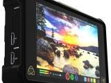 Atomos Shogun Inferno 7in 4K HDMI/Quad 3G-SDI/12G-SDI Recording Monitor