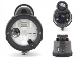 INON Z-240 Underwater Strobe Light