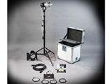 Joker-Bug 200 HMI Light Kit by K5600