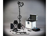 Joker-Bug 800 HMI Light Kit by K5600