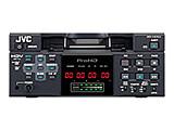 JVC BR-HD50 Recorder/Player/VTR Deck