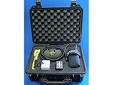Kenyon KS-8 Gyro Stabilizer Kit