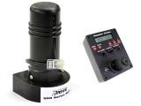 Kessler ElektraDRIVE 200 Motor w/ORACLE Controller