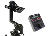 Kessler Revolution Pan/Tilt Head w/ORACLE Controller