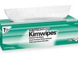 "Kimwipes 11.8"" x 11.8"" (196 Count)"