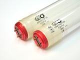 Kino Flo Bulbs, 2 x 2 foot, 2900K Warm Tungsten