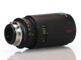 Kowa Prominar 100mm T3.4 Anamorphic Lens