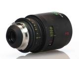 Kowa Prominar 75mm T2.8 Anamorphic Lens