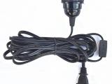 China Ball Cord Kit