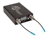Lectrosonics UCR411a Digital Hybrid Wireless Receiver