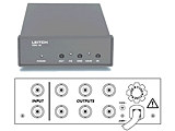 Leitch 1x6 Video Distribution Amplifier (DA)