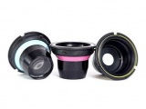 Lensbaby Optic Kit for Lensbaby Composer