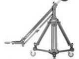 Libec Jib JB-30 Heavy Duty Kit