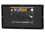 LiteGear LED LiteMat 1 - Complete Kit, HYBRID 3200K-6000K