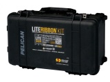 LiteGear LiteRibbon Pro LED Car Kit - HYBRID 3200K-6000K