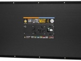 LiteGear S2 LiteMat 4 - Complete Unit Kit, HYBRID