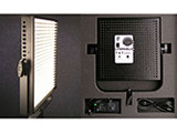 Litepanels LP-1x1 5600K Spot