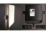 Litepanels LP-1x1 5600K Spot