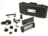 Litepanels 1 Lite Infrared Kit