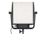 Litepanels Astra 1x1 Daylight LED