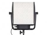Litepanels Astra 1x1 Daylight LED