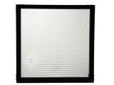 Litepanels 45 Degree Honeycomb Grid for 1x1
