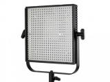 Litepanels LS-1x1 BI-COLOR Flood