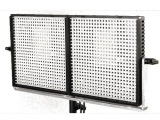 Litepanels 2x1 Fixture Frame for (2) 1 x 1 Fixtures
