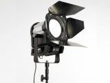Litepanels INCA 6 LED Fresnel