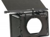 ARRI LMB-5 2-Stage Clip-On Matte Box