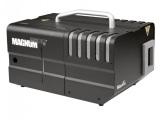 PAIR of Martin Magnum 2500 Hz DMX Haze Machines