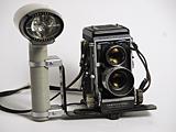 Mamiya Camera Prop #5