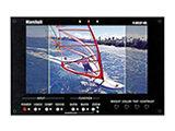 "Marshall V-LCD70XP HDMI 7"" LCD HD Monitor, Sony"