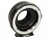 Metabones Canon EF Lens to Sony NEX Smart Adapter (Mark II)