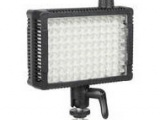 Litepanels MicroPro LED On-Camera Light